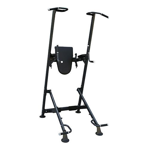 单双杠综合训练器DY-3019